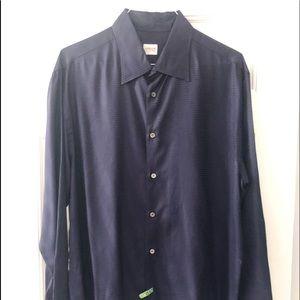 Men's Armani dress shirt